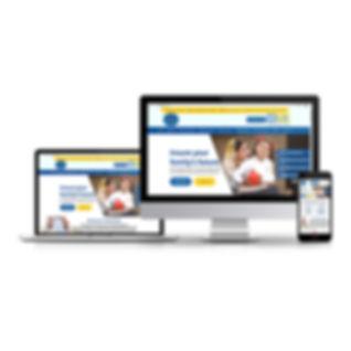ICONIX GOLD WEB DEVELOPMENT.jpg