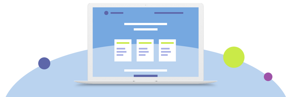 web-responsive-design.png