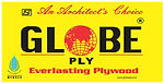 GLOBE  PLY & LED LOG IN PDF  FORMATE-1.j