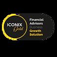 ICONIX GOLD LOGO.png