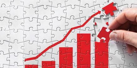 Advantages-of-Financial-Planning.jpg