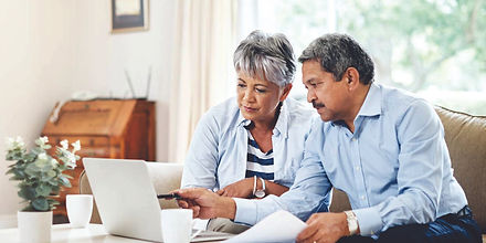 HOW-MUCH-SHOULD-YOU-SAVE-FOR-YOUR-RETIRE