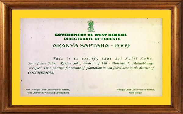 certificates-01.jpg