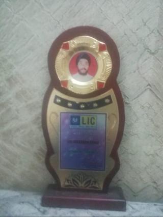 Jaskaran Awards (3).jpeg