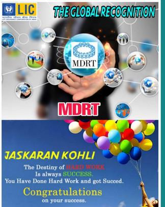 Jaskaran Kohli (14).jpeg