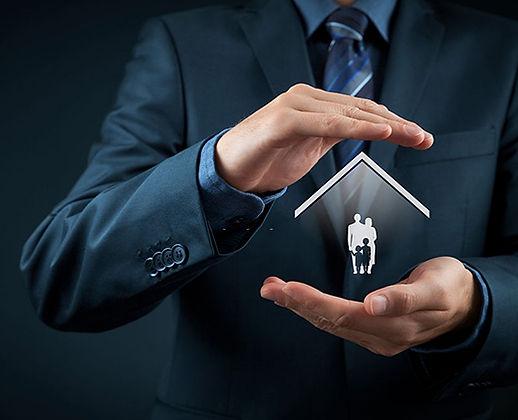 life insurance 011.jpg