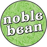 noblebean.jpg