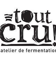 Tout_cru-logo-(12-04-15)final-01.jpg