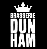 Brasserie-DunHam_edited.png