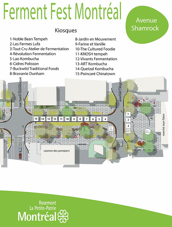 FFM2019-plan-amenagement.jpg