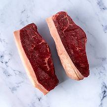 picanha-steak.4b7af5af-6b93-4902-9b5b-ef
