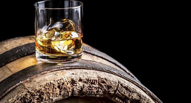 whisky-950x514.jpg