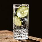 Gin-and-Tonic-720x720-recipe.jpg