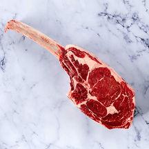 tomahawk-steak.1ac0c14d-dbee-41f2-ac76-8