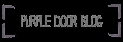 Website Design (3).png