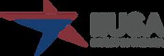 iiusa_logo.png