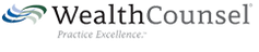 logo-wealthcounsel.png