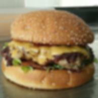 Cowboys Beef Burger.jpg