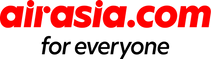 airasia com_tagline_logo (1).png