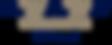 El Al Virtual Transparent Logo.png