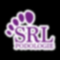 SRL_Podologie_Logoombrage.png