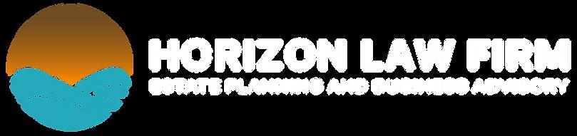 Horizon-Law-Firm-white-text-no-bg (1).png