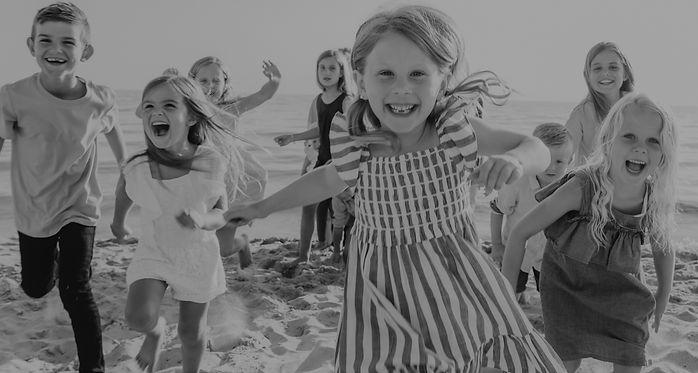 Kids running - beach.jpeg