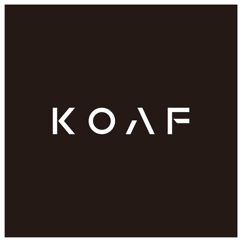 KOAF_最終.jpg
