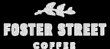 FosterStreetCoffee-Primary-Navy%25252525