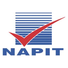 napit_logo.png