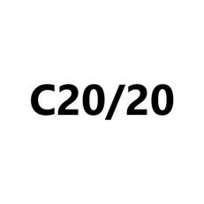 C2020logo2.jpg