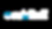 Logov7-™white.png