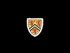 Waterloo_School_of_Optometry_Logo_vert_r