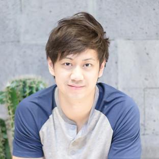 Chau-Minh Phan, Co-Founder and CTO