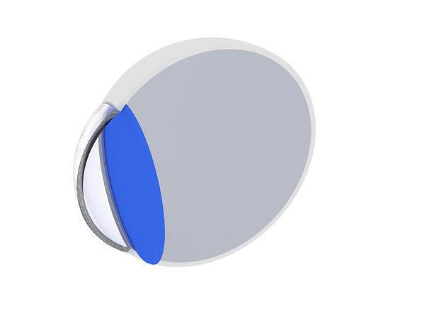 eyeballinside.jpg