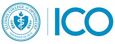 ICO logo.png