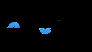 Logov7-™.png