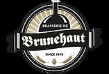 logo_brunheaut.png