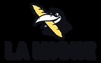 LogoLaMiche400x250.png