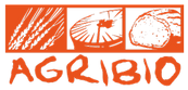 Logo_AgribioRed.png
