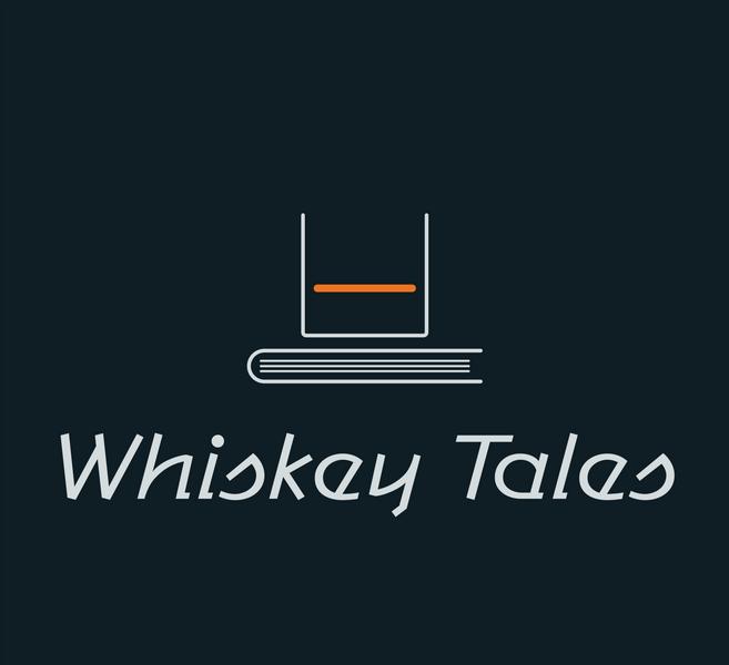 Whiskey Tales Logo