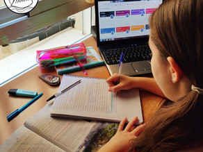 Entrega de Tareas para alumnos sin Google Classroom