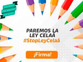 A/A DE LAS FAMILIAS DE NUESTROS CENTROS EDUCATIVOS