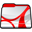 Adobe_PDF_27057.png