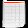 schedule_calendar_table_9824.png
