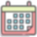 calendar_date_event_schedule_icon_127220