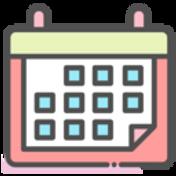 calendar_date_event_schedule_icon_127220