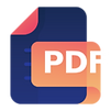 pdf_file_format_extension_icon_124635.pn