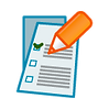 korganizer_task_tasks_list_9501.png