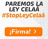 STOP_LEY_CELAA.png